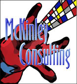 Mckinley Consulting